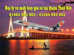 Đại lý vé máy bay giá rẻ tại quận Thốt Nốt của Jetstar Đại lý vé máy bay giá rẻ tại quận Thốt Nốt của Jetstar