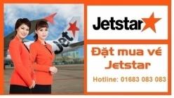 Đại lý vé máy bay giá rẻ tại Quảng Trị của Jetstar - Uy tín, chuyên nghiệp Đại lý vé máy bay giá rẻ tại Quảng Trị của Jetstar