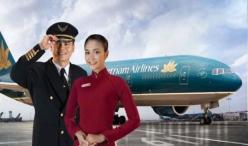 Đại lý vé máy bay giá rẻ tại thành phố Bắc Giang uy tín Đại lý vé máy bay giá rẻ tại thành phố Bắc Giang