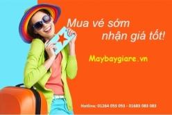 Đại lý vé máy bay giá rẻ tại thành phố Cẩm phả của Jetstar - Uy tín, chuyên nghiệp Đại lý vé máy bay giá rẻ tại thành phố Cẩm phả của Jetstar