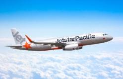 Đại lý vé máy bay giá rẻ tại thành phố Móng Cái của Jetstar - Uy tín, chuyên nghiệp Đại lý vé máy bay giá rẻ tại thành phố Móng Cái của Jetstar
