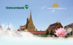 Đại lý vé máy bay giá rẻ tại thành phố Móng Cái của Vietnam Airlines