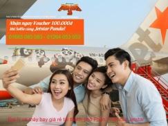 Đại lý vé máy bay giá rẻ tại thành phố Phan Thiết của Jetstar chuyên nghiệp hàng đầu Đại lý vé máy bay giá rẻ tại thành phố Phan Thiết của Jetstar