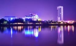Đại lý vé máy bay giá rẻ tại thành phố Rạch Giá Đại lý vé máy bay giá rẻ tại thành phố Rạch Giá