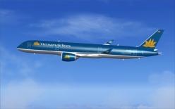 Đại lý vé máy bay giá rẻ tại thành phố Thanh Hóa của Vietnam Airlines Đại lý vé máy bay giá rẻ tại thành phố Thanh Hóa của Vietnam Airlines