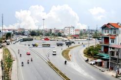 Đại lý vé máy bay giá rẻ tại thành phố Uông Bí