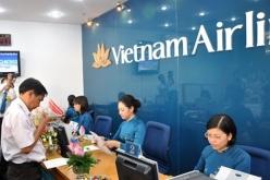 Đại lý vé máy bay giá rẻ tại thành phố Yên Bái của Vietnam Airlines - Uy tín, chuyên nghiệp Đại lý vé máy bay giá rẻ tại thành phố Yên Bái của Vietnam Airlines
