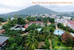 Đại lý vé máy bay giá rẻ tại thị xã Bình Long uy tín và chất lượng Đại lý vé máy bay giá rẻ tại thị xã Bình Long