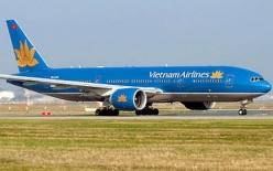 Đại lý vé máy bay giá rẻ tại thị xã Đông Triều của Vietnam Airlines