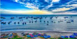 Đại lý vé máy bay giá rẻ tại thành phố Phan Thiết