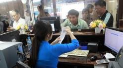 Đại lý vé máy bay giá rẻ tại huyện Bắc Sơn của Vietnam Airlines