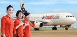 Đại lý vé máy bay giá rẻ tại huyện Bình Giang của Jetstar chuyên nghiệp Đại lý vé máy bay giá rẻ tại huyện Bình Giang của Jetstar