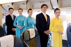 Đại lý vé máy bay giá rẻ tại huyện Cao Lộc của Vietnam Airlines uy tín hàng đầu Đại lý vé máy bay giá rẻ tại huyện Cao Lộc của Vietnam Airlines
