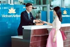 Đại lý vé máy bay giá rẻ tại huyện Hữu Lũng của Vietnam Airlines