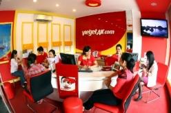 Đại lý vé máy bay giá rẻ tại huyện Mường La của Vietjet Air uy tín hàng đầu Đại lý vé máy bay giá rẻ tại huyện Mường La của Vietjet Air