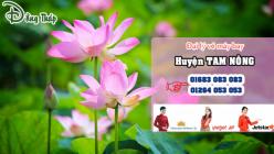 Đại lý vé máy bay giá rẻ tại huyện Tam Nông bán vé rẻ nhất thị trường Đại lý vé máy bay giá rẻ tại huyện Tam Nông Đồng Tháp