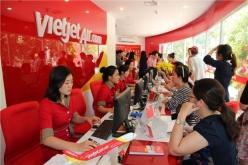 Đại lý vé máy bay giá rẻ tại huyện Trực Ninh của Vietjet Air cam kết uy tín Đại lý vé máy bay giá rẻ tại huyện Trực Ninh của Vietjet Air
