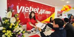 Đại lý vé máy bay giá rẻ tại huyện Ý Yên của Vietjet Air chuyên nghiệp Đại lý vé máy bay giá rẻ tại huyện Ý Yên của Vietjet Air