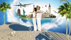 Đại lý vé máy bay giá rẻ tại Nghệ An