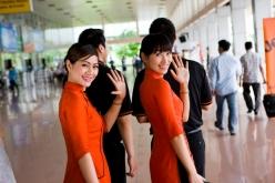 Đại lý vé máy bay tại huyện Quỳnh Phụ của Jetstar giá rẻ nhất Đại lý vé máy bay giá rẻ tại huyện Quỳnh Phụ của Jetstar