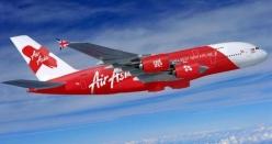 Đại lý vé máy bay giá rẻ tại huyện Quỳnh Phụ của Vietjet Air uy tín nhất Đại lý vé máy bay giá rẻ tại huyện Quỳnh Phụ của Vietjet Air
