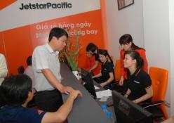 Đại lý vé máy bay giá rẻ tại thành phố Hải Dương của Jetstar uy tín Đại lý vé máy bay giá rẻ tại thành phố Hải Dương của Jetstar