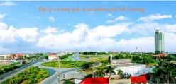 Đại lý vé máy bay giá rẻ tại thành phố Hải Dương của Vietjet Air uy tín Đại lý vé máy bay giá rẻ tại thành phố Hải Dương của Vietjet Air