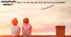 Đại lý vé máy bay giá rẻ tại thành phố Lạng Sơn của Jetstar chuyên nghiệp Đại lý vé máy bay giá rẻ tại thành phố Lạng Sơn của Jetstar