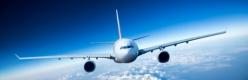 Đại lý vé máy bay giá rẻ tại huyện Quỳ Châu