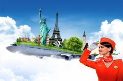 Đại lý vé máy bay giá rẻ tại thị xã Hoàng Mai