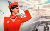 Đâu là hãng hàng không quyền lực nhất thế giới?