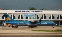 Bộ GTVT vừa giao Cục Hàng không Việt Nam tiến hành điều chỉnh Quy hoạch chi tiết Cảng Hàng không Điện Biên giai đoạn 2017 - 2020 Điều chỉnh Quy hoạch chi tiết Cảng Hàng không Điện Biên giai đoạn 2017 - 2020