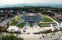 Giảm giá vé máy bay cho đồng hương Điện Biên tại Vũng Tàu