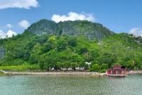 Giảm giá vé máy bay cho đồng hương Hà Nam tại Vũng Tàu