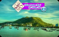 Giảm giá vé máy bay cho đồng hương Huế tại Vũng Tàu Giảm giá vé máy bay cho đồng hương Huế tại Vũng Tàu