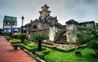 Giảm giá vé máy bay cho đồng hương Nghệ An tại Vũng Tàu