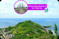 Giảm giá vé máy bay cho đồng hương Quảng Trị tại Vũng Tàu Giảm giá vé máy bay cho đồng hương Quảng Trị tại Vũng Tàu