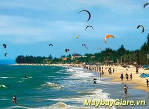 Những địa điểm du lịch đẹp nhất tại Bình Thuận, chia sẽ kinh nghiệm du lịch Bình Thuận Du lịch Bình Thuận