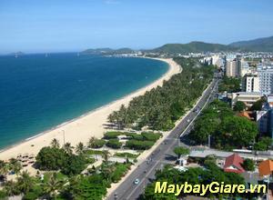 Những địa điểm du lịch đẹp nhất tại Đà Nẵng, chia sẻ kinh nghiệm du lịch Đà Nẵng Du lịch Đà Nẵng