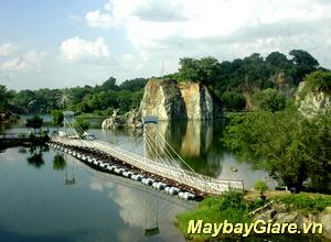 Những địa điểm du lịch đẹp nhất tại Đồng Nai, chia sẽ kinh nghiệm du lịch Đồng Nai Du lịch Đồng Nai