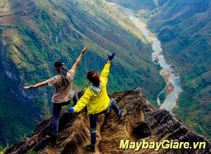 Những địa điểm du lịch đẹp nhất tại Hà Giang, chia sẽ kinh nghiệm du lịch Hà Giang Du lịch Hà Giang
