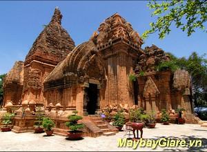 Du lịch Khánh Hòa