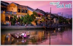 Các điểm du lịch Miền Trung Các điểm du lịch Miền Trung