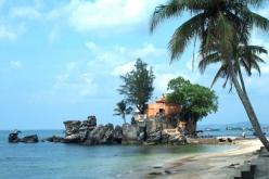 Vé máy bay giá rẻ Đà Nẵng đi Phú Quốc siêu tiết kiệm Vé máy bay giá rẻ Đà Nẵng đi Phú Quốc