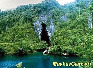Những địa điểm du lịch đẹp nhất tại Quảng Bình, chia sẽ kinh nghiệm du lịch Quảng Bình Du lịch Quảng Bình