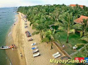 Những địa điểm du lịch đẹp nhất tại Bà Rịa - Vũng Tàu, chia sẽ kinh nghiệm du lịch Bà Rịa - Vũng Tàu Du lịch Bà Rịa - Vũng Tàu
