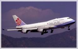Hướng dẫn cách mua và đổi vé máy bay China Airlines tại Việt Nam Hướng dẫn mua và đổi vé máy bay China Airlines tại Việt Nam