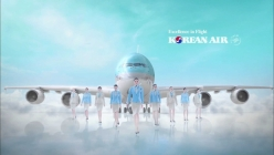 Hướng dẫn cách mua và đổi vé máy bay Korean Air tại Việt Nam Hướng dẫn mua và đổi vé máy bay Korean Air tại Việt Nam