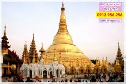 Hướng dẫn cách đặt chỗ trực tuyến vé máy bay đi Myanmar Hướng dẫn đặt chỗ trực tuyến vé máy bay đi Myanmar