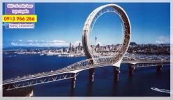 Hướng dẫn cách đặt chỗ trực tuyến vé máy bay đi New Zealand Hướng dẫn đặt chỗ trực tuyến vé máy bay đi New Zealand